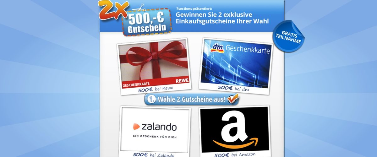 Couponbox